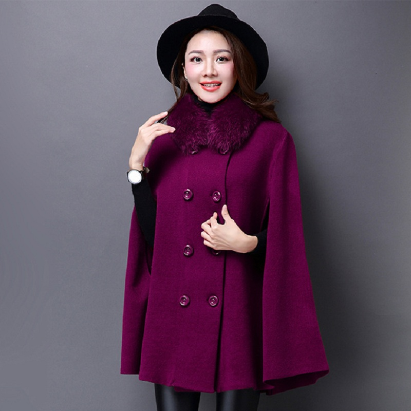 Autumn Winter women's outerwear wool Clothing Women jacket trench  Maternity outerwear maternity clothes  Pregnant coat cloak929 maternity clothes new stely fashion loose pure color cloak jacket clothes for pregnant women coat