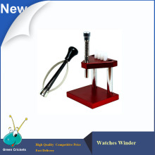 Excellent Quality Watch Hands Set Kit Watchmakers Watch Hands Set Remover Tools Kit Plunger Puller