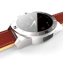 2016 Hot Geschäfts bluetooth Smartwatch Multifunktionsuhr arten Von Mode Intelligente Sport Zifferblatt Telefonfunktion BW114