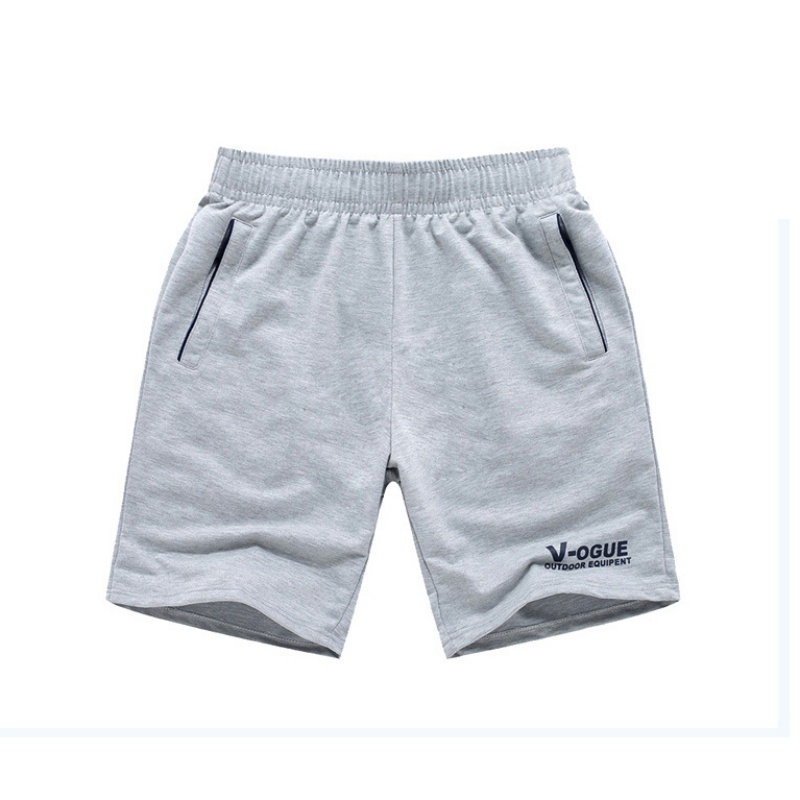 Popular Men Short Shorts-Buy Cheap Men Short Shorts lots from ...