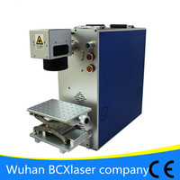 Super Price 20W 30W 50W Laser Welding Machine for metal/stainless steel/jewelry