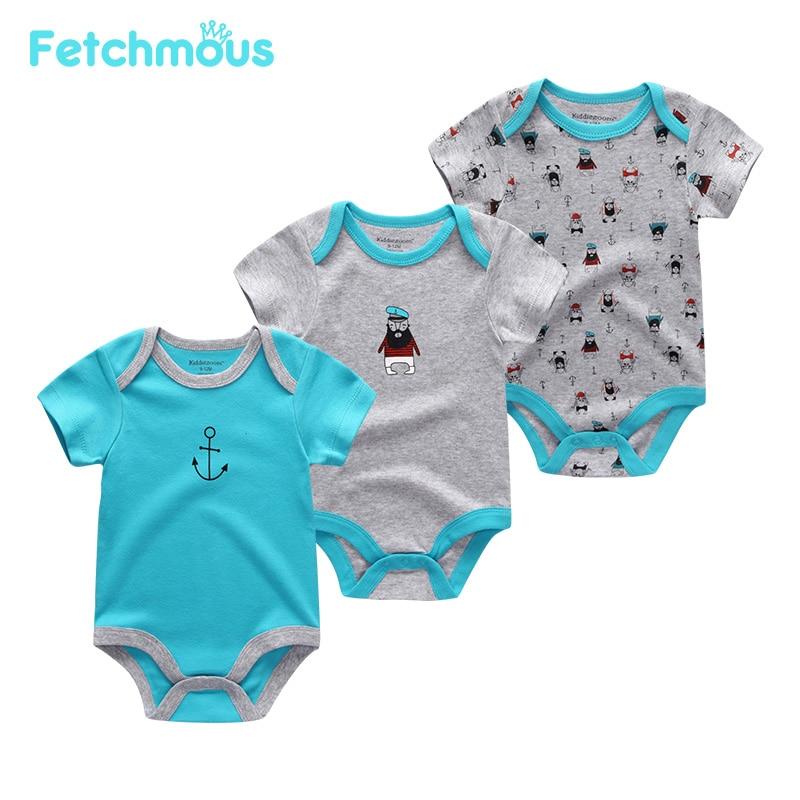 baby bodysuits 24