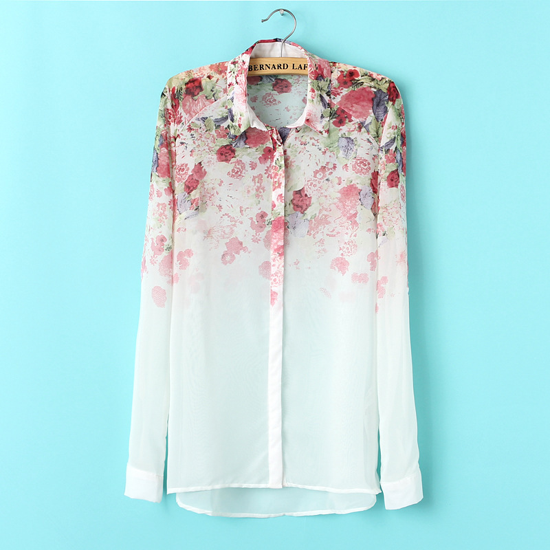 Pastel Shirts For Womens | Is Shirt