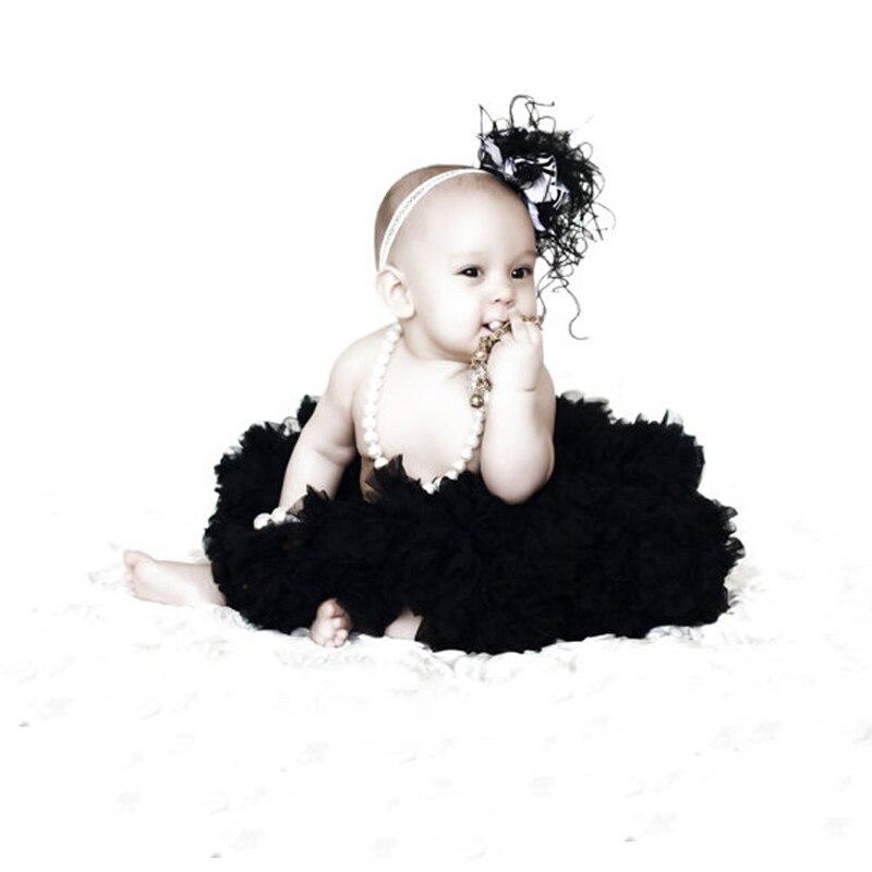 Sun-Moon-Kids-Baby-Girls-Tutu-Skirt-2016-Lace-Infant-Princess-Dance-Party-Soft-Tulle-Fluffy-Chiffon-Pettiskirts-Baby-Clothes-1