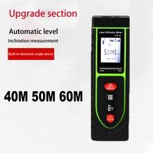 Cheap price VCHON High precision 40M-60M hand – held laser range finder tape measure laser telemetre golf rangefinder rangefinders for hunti