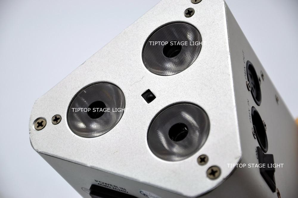 1 Remote Uplights/Mini LED
