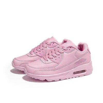 Популярные высококачественные баланс дышащий Для мужчин wo Для мужчин Спорт Обувь antislip Бег Обувь Sapatos мужской классической обуви max Размер Eur...