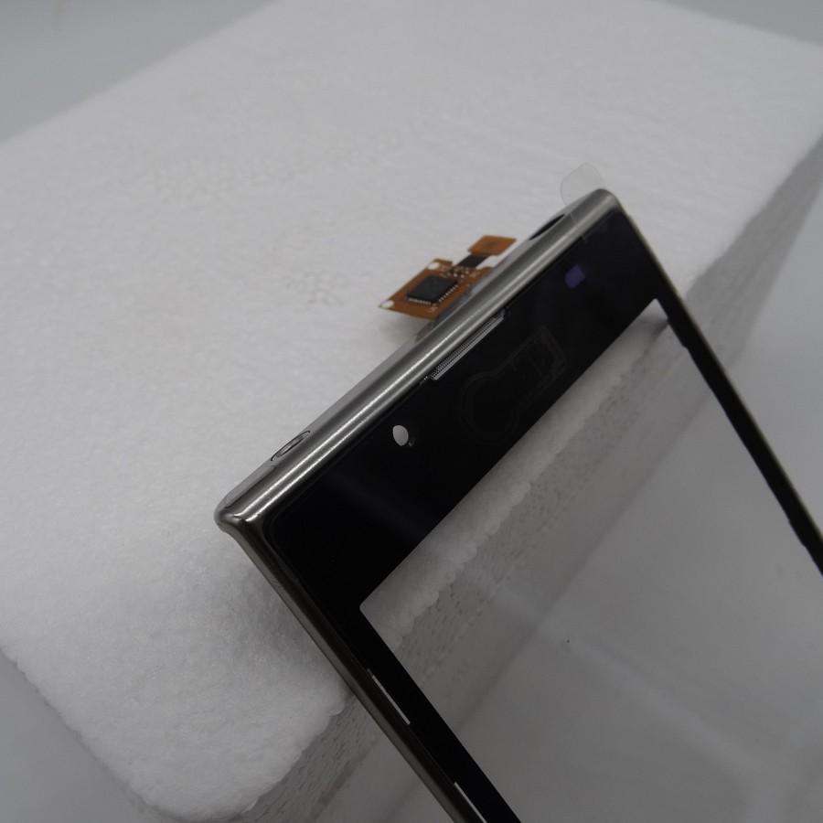 LG L7 P700  4