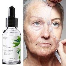 Best Vitamin C Face Serum Whitening Reducing Melanin Repair Skin From Sunburn An