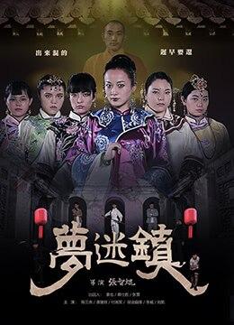 《梦迷镇》2017年中国大陆悬疑,惊悚,冒险电影在线观看