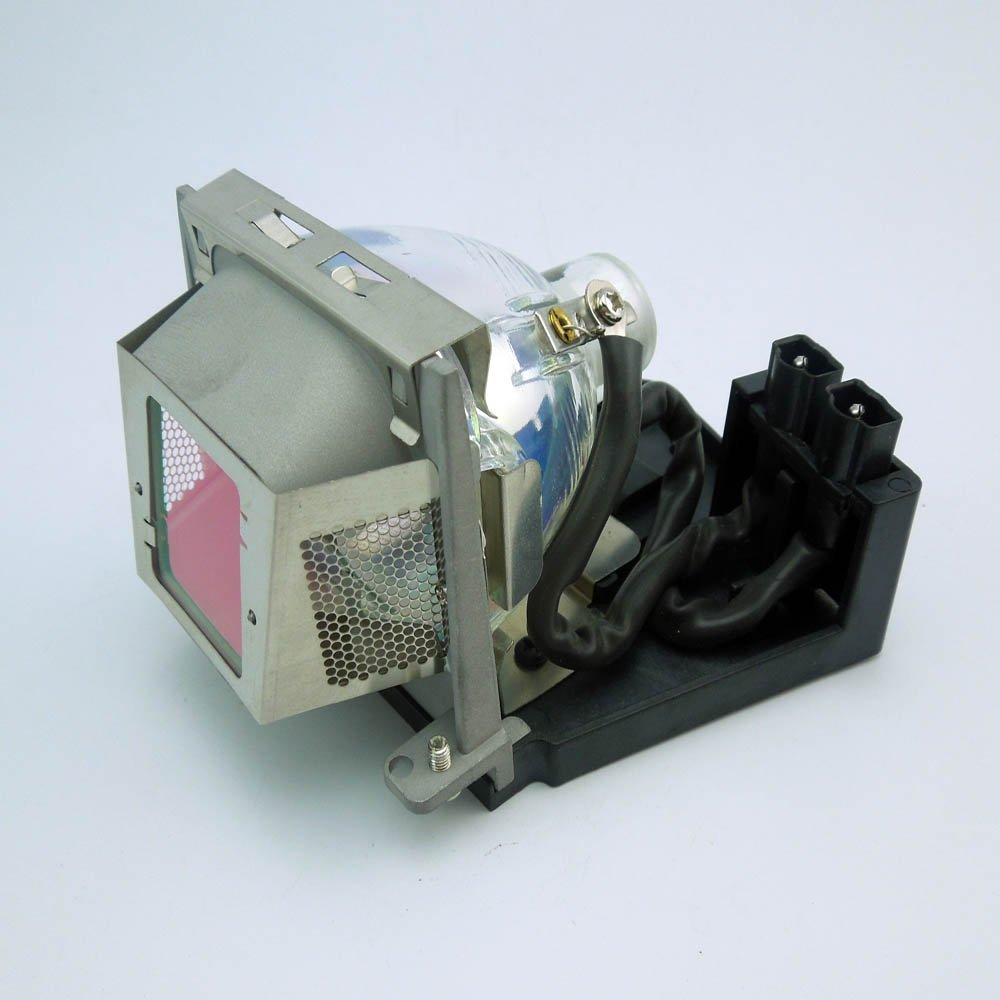 ФОТО P8984-1021   Replacement Projector Lamp with Housing  for  EIKI EIP-X350