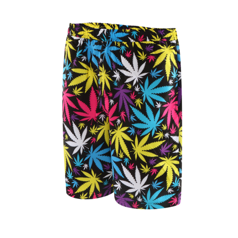 2019 Summer Mens Swimwear Swim Shorts Trunks Beach Board Shorts Swimming Short Pants Swimsuits Mens Running Surffing shorts 196