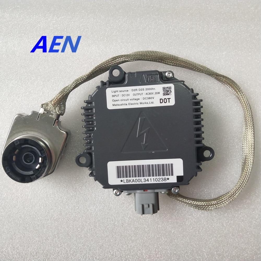 2004 2005 2006 2007 2008 2009 Mazda 3 head light bulb adapter oem new !!!