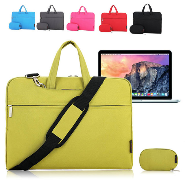 2016 Newest Laptop Bag 13.3 inch Laptop Sleeve Case for Apple Macbook Pro  13 Retina   a24b2141caae4
