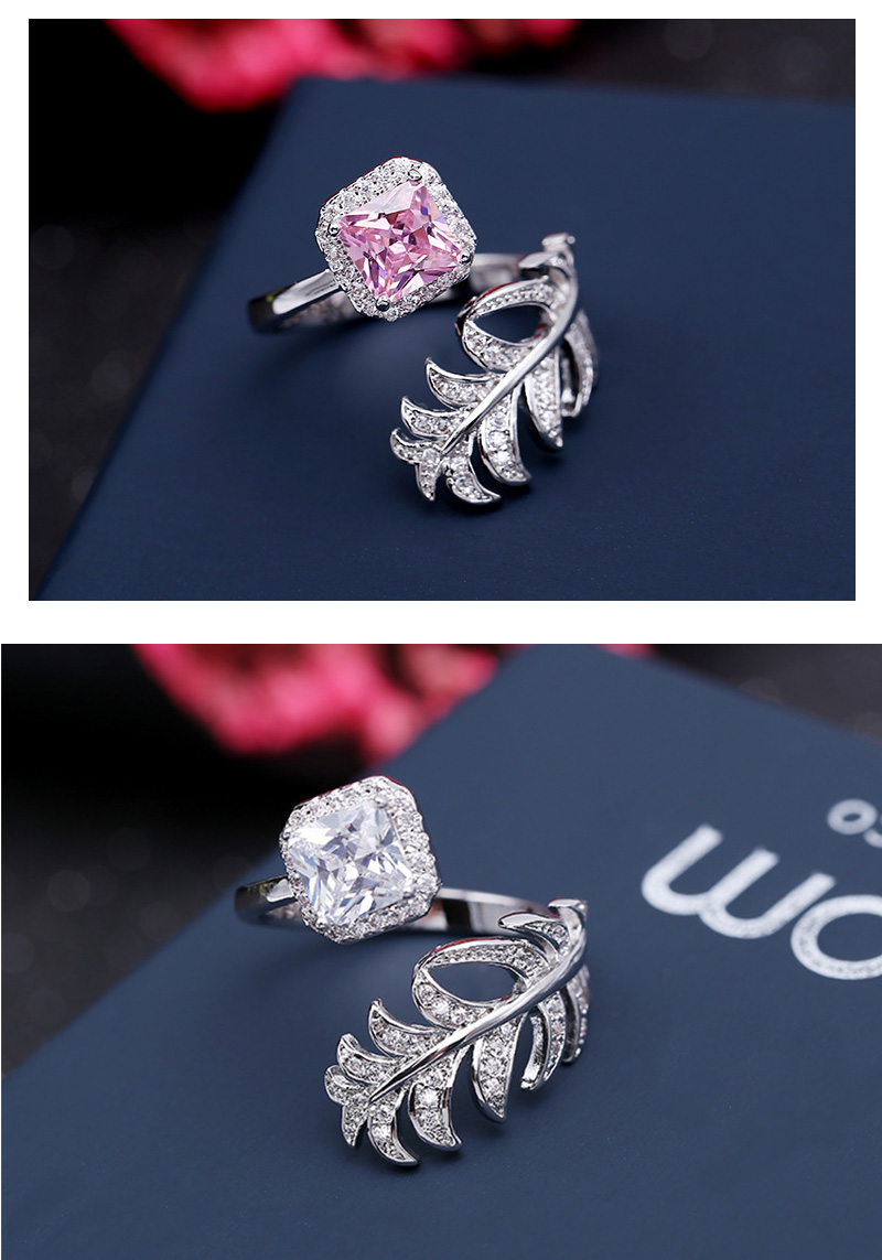 diamond-ring_12