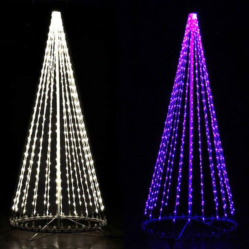 https://ae01.alicdn.com/kf/HTB1Y00vNVXXXXcFXXXXq6xXFXXXJ/1-Meters-3400-LEDS-blauw-led-kerstboom-verlichting-van-blauw-led-boom-voor-hotel-of-bar.jpg
