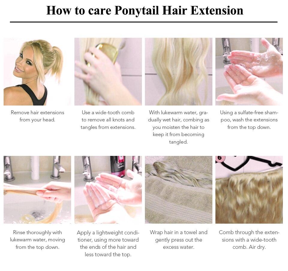 ponytail_07