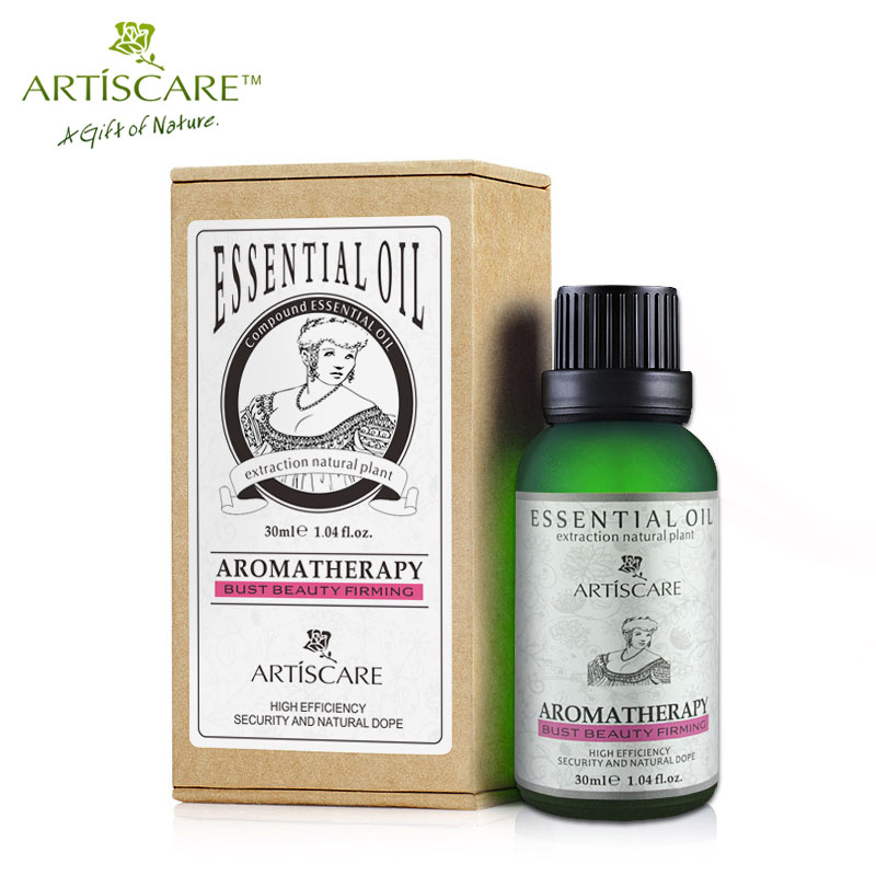 Lubricant Suppliers Y Mail: Aliexpress.com : Buy ARTISCARE Breast Enlargement Oil 100