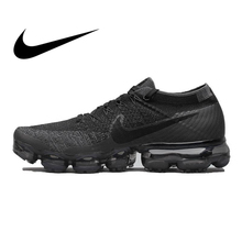 buy popular 7ea50 c1377 Buy air max vapor and get free shipping on AliExpress.com