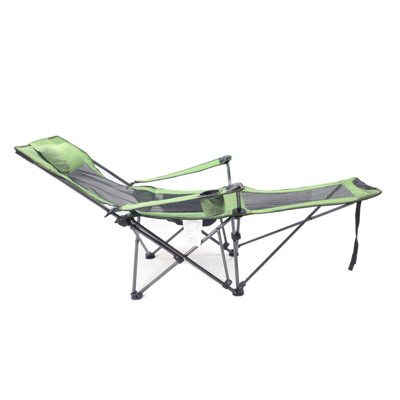 Excellent Us 69 77 51 Off Fishing Lay Down Chair Portable Folding Beach Chairs Pocket Bottle Seat Camping 150Kg Movable Breathable Net Chairs With Bag In Pdpeps Interior Chair Design Pdpepsorg