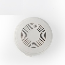 Smoke alarm photoelectric smoke detection clever dwelling hearth alarm unbiased ion components Smoke