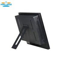 i7 4510u מִשׁתַתֵף Z13 All In One PC עם מעבד Intel Core i7 4510U 2 יציאות COM * 15 אינץ 10 נקודות מחשב מסך מגע קיבולי (3)