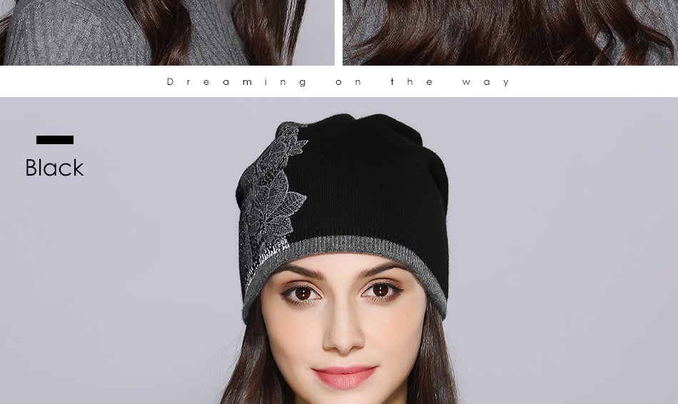 hat female autumn MZ721 (15)