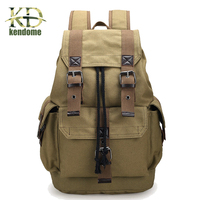 2017 The New Street Trendsetter Sports Bag Retro Casual Outdoor Fitness BAG Canvas Bag