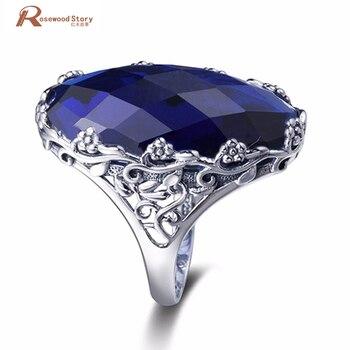 bcf19b2c4b74 14 K chapado en oro blanco de plata 3.0ct 9mm redondo corte G Moissanite  anillo de compromiso aniversario anillo apilable anillo Moissanite anillo  las ...