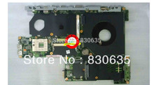 Z99J laptop motherboard 50% off Sales promotion Z99JN Z99JM FULL TESTED, ASU