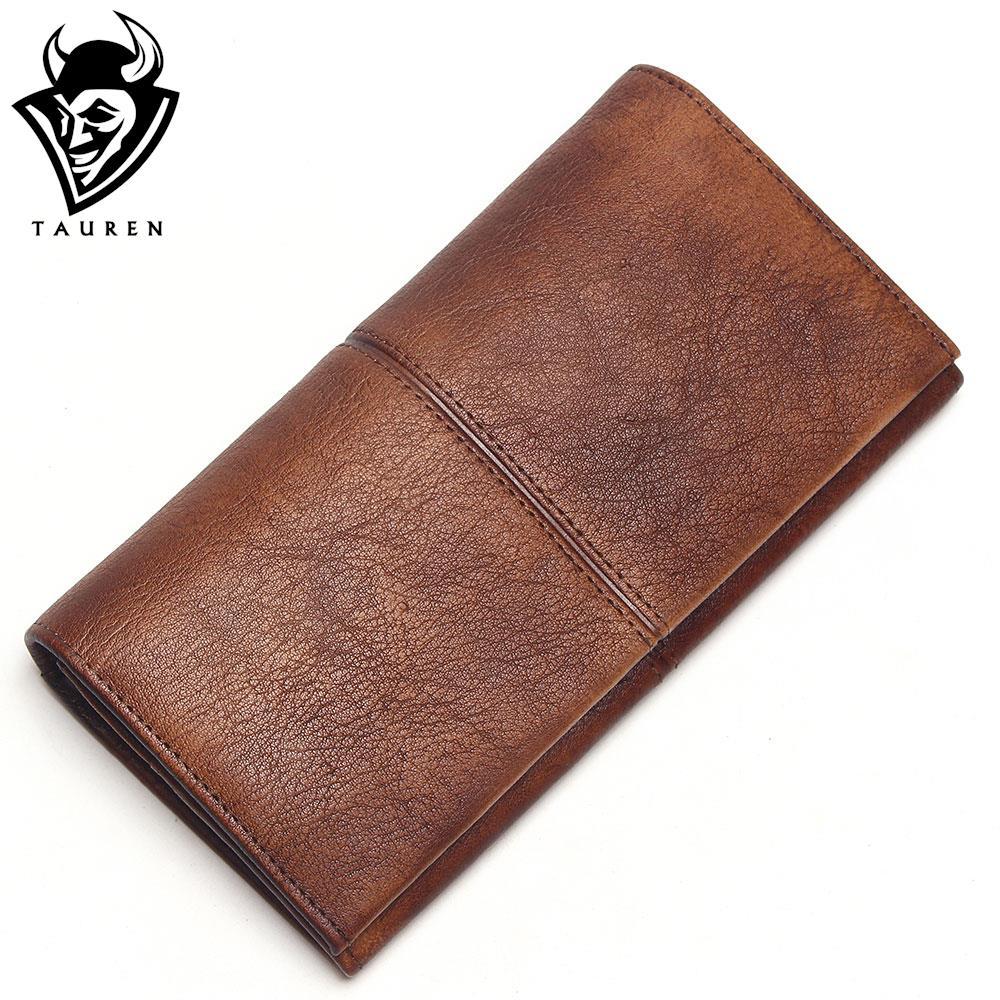 Vintage Women Purse Female Wallet Women Coin Pocket For Phone Purse Women Wallets Clutch Tassel Pendant Card Holder Clutch