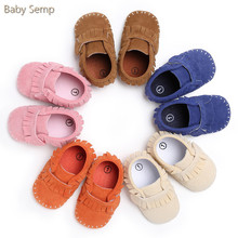 Designer Baby Shoes 2017 Customize Infant Shoes Boy Fashion Shoes Soft Sole Baby Girl Walking Shoe