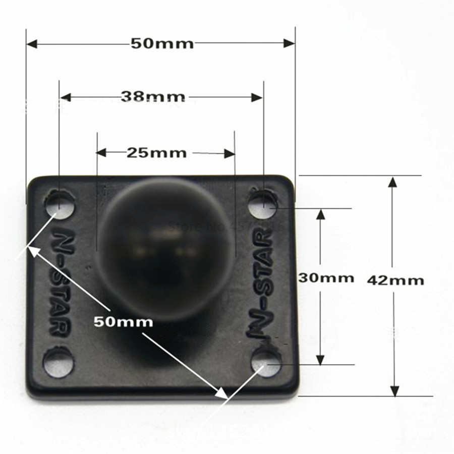 Ulanzi UURig RFS filtro ND filtro rápido montaje del interruptor Anillo Soporte Flip Accesorio