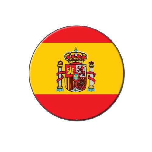custom iron lapel pin low price spain spanish flag metal tie tack rh aliexpress com spain flag logo vector spain flag logo png