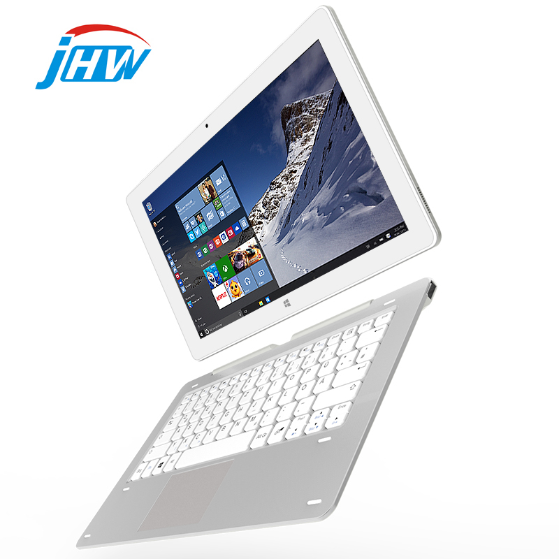 11.6'' Original Cube iwork1X Tablet PC Windows10+Android 5.1 IPS 1920x1080 Intel Atom X5-Z8350 Quad Core 4GB 64GB HDMI tablets