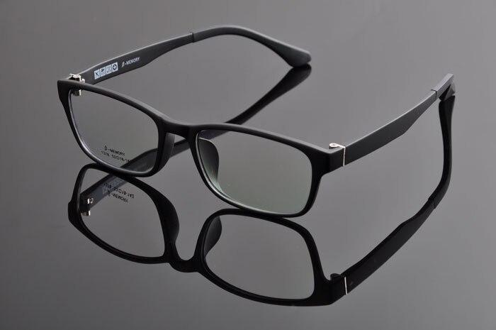Новые унисекс спортивные очки по рецепту спортивные очки разноцветные спортивные очки для мужчин и женщин oculos de desportoDD0878 - Цвет оправы: matt black