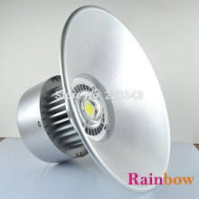 led mining lamp ceiling light engineering workshop and warehouse shopping malls plant lights Explosion-proof lights chandeliers