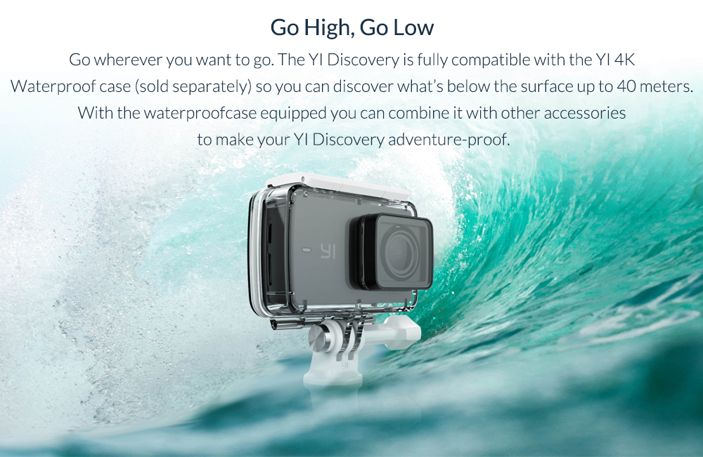 yi-discovery-action-camera-official_10