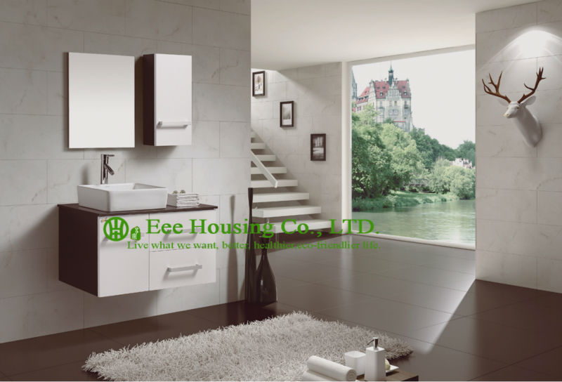 Cheap Illuminated Bathroom Mirrors: Bathroom Cabinet Best Price Wholesale Mable Surface