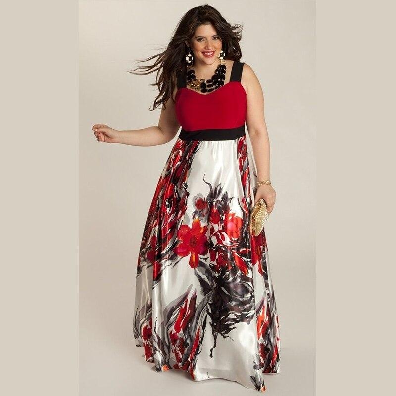 Sexy vestidos maxi dress vestidos vestido de festa ropa barata china larga mujer