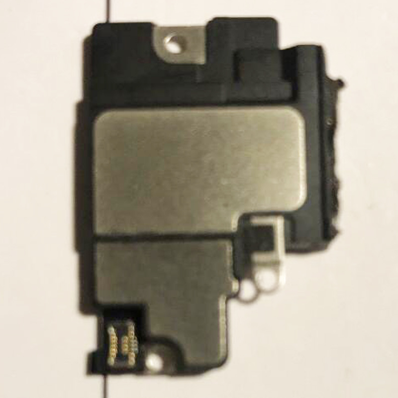 ACKOOLLA Mobile Phone Loudspeaker for iPhone x Loud Speaker Flex Cable Repair Part Replacement Accessories Parts