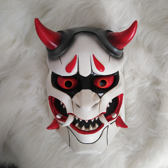 Kane V. Strohein - [Império Kalise] 2017high-quality-Genji-Skin-Oni-Mask-Halloween-Fancy-Ball-Mask-Prop-Collection-Cosplay.jpg_640x640