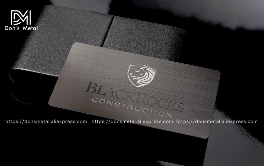 gunmetal-metal-business-card-8