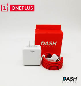 dfe2303a42e8d Oneplus Dash Charger Cable 5 V 4A Type-C Fast Charging Data Sync cabel For  OnePlus