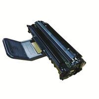 Vilaxh1pcs cartucho de toner para samsung ml2161/2166/3401/340 montagem do cilindro da impressora