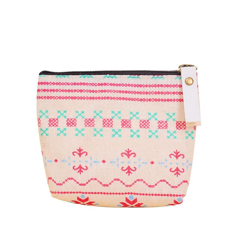 Мода 2017 г. картины холст наушники сумки милый кошелек для монет мешок женщин Дети Наушники пакета Kawaii подарок прекрасный наушники поле Y04