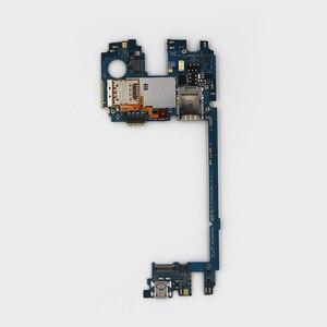 Image 4 - Tigenkey placa base Original para LG G3 D858, 32GB, 100% de prueba y envío gratis