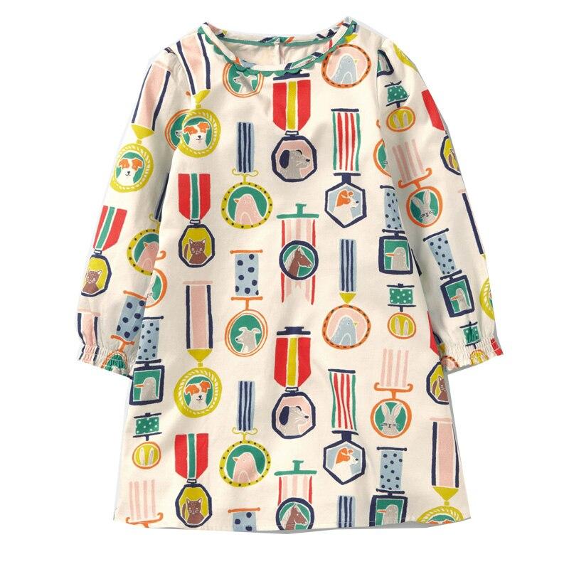 Baby-Girls-Dresses-100-Cotton-2017-Brand-Autumn-Moana-Dress-Kids-Clothes-Vestido-Princesa-Character-Children-Dress-Clothing-3