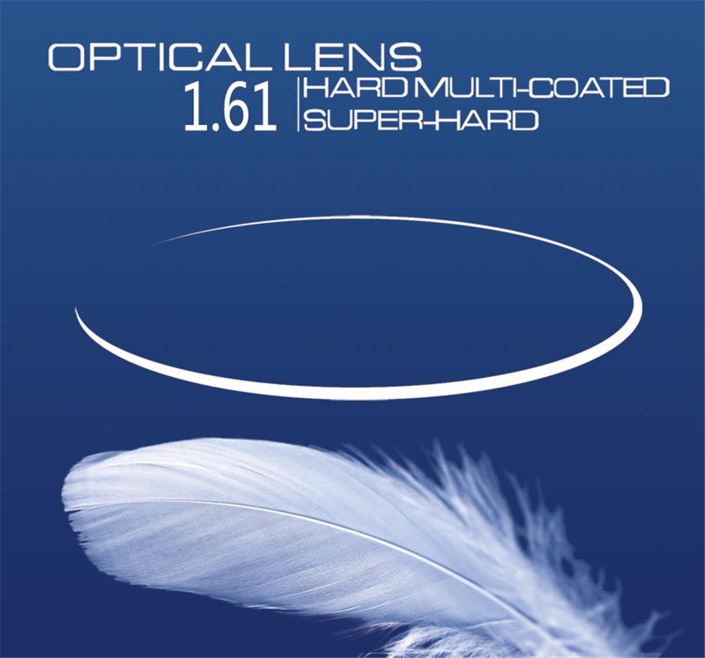 lenses (7)