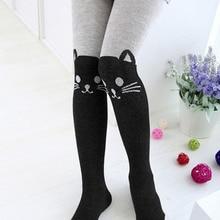 Детская одежда для девочек cat